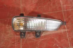 Указатель поворота передний правый (12-) OEM S4111200 Lifan X60 -