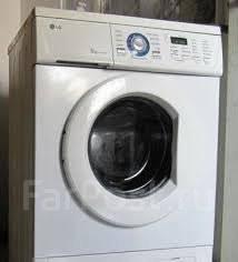 Приму в дар, Вынесу, Вывезу стиральную машинку, выезд по городу.
