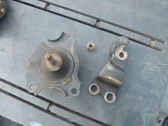 Подушка двигателя. Honda CR-V, RD5 Двигатель K20A