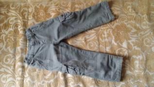 Продам штаны. Рост: 98-104 см