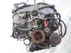 Контрактный (б у) двигатель Ниссан Maxima A34 2005 3.5 л VQ35