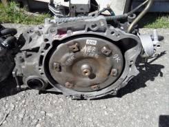 Автоматическая коробка переключения передач. Toyota Wish, ZNE10 Двигатель 1ZZFE