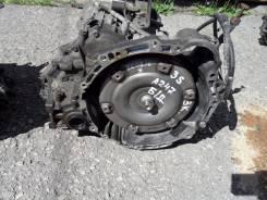 Автоматическая коробка переключения передач. Toyota Ipsum, SXM10, SXM10G Двигатель 3SFE