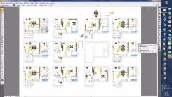 Проектирование, Перепланировка, дизайн, декор, подбор