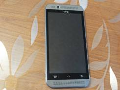 HTC One mini. Новый