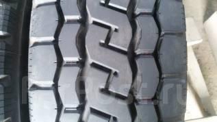 Bridgestone Duravis. Всесезонные, 2015 год, износ: 5%, 4 шт