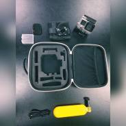 GoPro HERO4. 10 - 14.9 Мп, без объектива