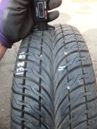Goodyear Aquatred Plus. Летние, износ: 10%, 2 шт. Под заказ