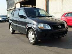 Suzuki Swift. автомат, передний, 1.3, бензин, 78 тыс. км, б/п, нет птс. Под заказ