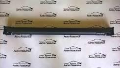Карданный вал. Toyota Lite Ace, CR41, SR40, KR42 Toyota Town Ace, CR51V, CR52V, CR41, KR42, SR40, CR42V, KR42V, CR41V Toyota Town Ace Noah, CR42, SR40...