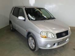 Suzuki Swift. автомат, передний, 1.3, бензин, 116 тыс. км, б/п, нет птс. Под заказ