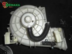 Мотор печки салона NS Bluebird Sylphy G10/Sunny B15/Primera P12
