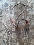 Акустические кабели.