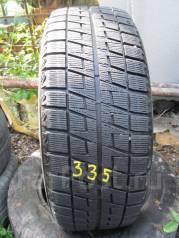 Bridgestone Blizzak Revo2. Зимние, без шипов, 2006 год, износ: 20%, 1 шт