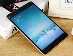 Xiaomi Mi Pad 2 64GB на заказ быстро без нервов! Приятные цены!. Под заказ