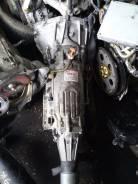 Автоматическая коробка переключения передач. Toyota Progres, JCG10 Двигатель 1JZGE