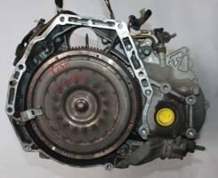Автоматическая коробка переключения передач. Honda Odyssey, RA3, RA6 Двигатель F23A
