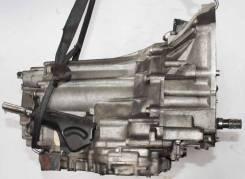 Автоматическая коробка переключения передач. Honda Inspire, UA2 Двигатель G25A