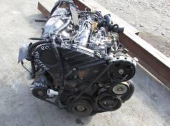 Двигатель. Toyota: Corolla, Deliboy, Carina, Sprinter, Corona, Carina II, Corona / Carina II Двигатель 2C. Под заказ