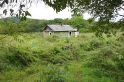 Земельный участок в Душкино. 2 792 кв.м., собственность, электричество, вода, от частного лица (собственник). Фото участка