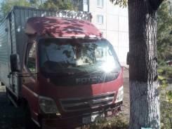 Foton BJ1049. Продаётся грузовик Foton, 3 200 куб. см., 3 000 кг.