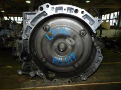 Автоматическая коробка переключения передач. Mazda Atenza, GG3P Двигатель L3VE