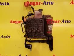 Насос abs. Honda Odyssey, RA2 Двигатель F22B