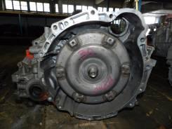 Автоматическая коробка переключения передач. Toyota Ipsum, SXM10 Двигатель 3SFE