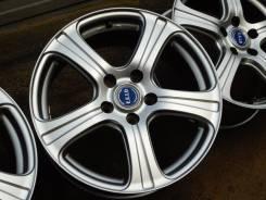Bridgestone FEID. 7.0x17, 5x114.30, ET48, ЦО 72,0мм.