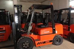 Vmax. Продается автопогрузчик, 3 000 куб. см., 3 000 кг.