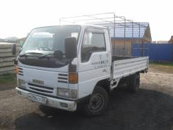 Mazda Titan. Продается грузовик , 3 000 куб. см., 1 500 кг.