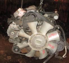 Двигатель в сборе. Mazda Bongo Двигатель R2. Под заказ