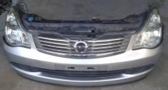 Ноускат. Nissan Bluebird Sylphy, KG11
