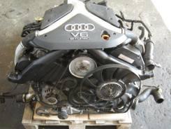Двигатель в сборе. Audi: A6 allroad quattro, S6, A4, A6, S4, Allroad Двигатели: AKE, APB, ARE, BAS, BAU, BCZ, BEL, BES, AJK, ALT, AML, AMM, ANK, ASG...