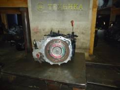 Автоматическая коробка переключения передач. Hyundai Sonata Hyundai NF Двигатель G4KC