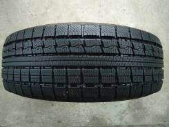Toyo Winter Tranpath MK4. Зимние, без шипов, 2015 год, износ: 10%, 2 шт