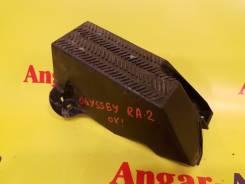 Подставка под ногу. Honda Odyssey, RA2 Двигатель F22B