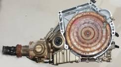 Автоматическая коробка переключения передач. Honda Stepwgn, RF6, RF4 Двигатель K20A