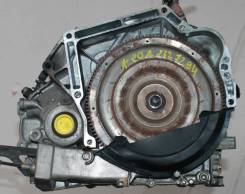 Автоматическая коробка переключения передач. Honda Stepwgn, RG1 Двигатель K20A