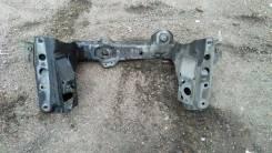 Балка под двс. Toyota Hiace, KZH106G, KZH106W, KZH116G, KZH126G Двигатель 1KZTE