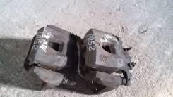 Суппорт тормозной. Toyota Harrier, SXU10, SXU15