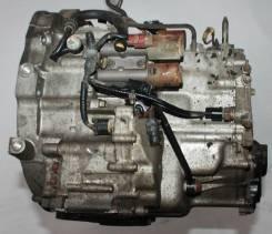 АКПП. Honda Stream, RN3 Двигатель K20A