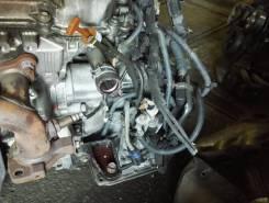 Автоматическая коробка переключения передач. Toyota Camry, MCV30 Двигатель 1MZFE