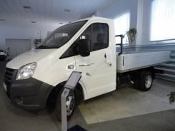 ГАЗ Газель Next A21R22. Продается Газель, 2 690 куб. см., 1 500 кг.