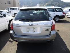Дверь багажника. Subaru Outback, BP9, BP, BPH, BPE, BP5 Subaru Legacy, BPH, BP9, BP, BPE, BP5
