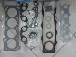 Ремкомплект двигателя. Toyota Hiace, RZH155, RZH109, RZH119, RZH105, RZH125, RZH103, RZH115, RZH113, RCH12, RCH22, RCH18, RCH28 Toyota Regius Ace, RZH...