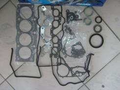 Ремкомплект двигателя. Toyota Camry, SXV20, SXV10 Toyota MR2, SW21 Двигатель 5SFE