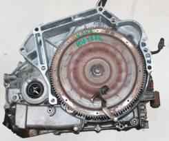Автоматическая коробка переключения передач. Honda Stepwgn, RF7 Двигатель K24A