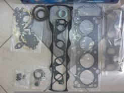 Ремкомплект двигателя. Toyota Hiace, RZH114, RZH104, RZH112, RZH102 Toyota Regius Ace, RZH125, RZH102, RZH124, RZH101, RZH112, RZH100, RZH111, RZH122...
