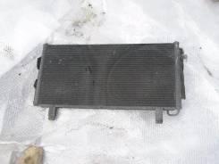 Радиатор кондиционера. Nissan Laurel, GC35, HC35, GNC35, SC35, GCC35 Двигатель RB25DET